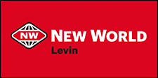 New World Levin