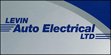 Levin Auto Electrical