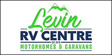 http://www.levinrv.co.nz/