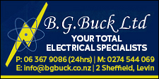https://bgbuck.co.nz/