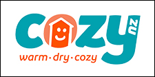 https://cozy.nz/