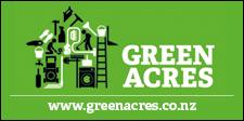 Green Acres Kapiti